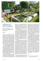 LeipzigGrün Gartenprogramm 2018 - Seite 6