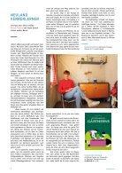 LeipzigGrün Gartenprogramm 2018 - Seite 7