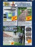 ELG Baustoffhandel Calau eG_38095_Beilage April 2018 - Seite 2