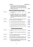 Anonymverfügungsverordnung - Seite 2