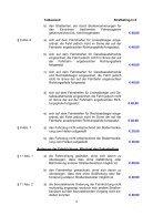 Anonymverfügungsverordnung - Seite 3