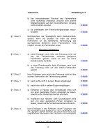 Anonymverfügungsverordnung - Seite 4