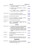 Anonymverfügungsverordnung - Seite 5