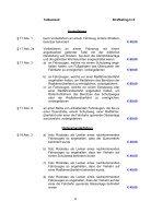 Anonymverfügungsverordnung - Seite 6