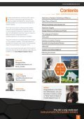 Insulate Magazine - April Issue 17 - Page 3