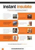 Insulate Magazine - April Issue 17 - Page 4
