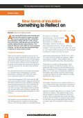 Insulate Magazine - April Issue 17 - Page 6