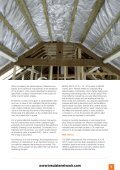 Insulate Magazine - April Issue 17 - Page 7