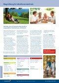 SCHMETTERLING IndividuelleAnreise Wi1213 - Page 2