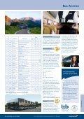 SCHMETTERLING IndividuelleAnreise Wi1213 - Page 3
