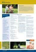 SCHMETTERLING IndividuelleAnreise Wi1213 - Page 4