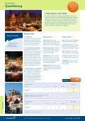 SCHMETTERLING IndividuelleAnreise Wi1213 - Page 6