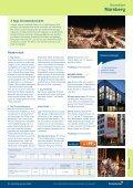 SCHMETTERLING IndividuelleAnreise Wi1213 - Page 7