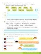 Szkolni Przyjaciele Karty ćwiczeń klasa 2 cześć 1 - Page 5
