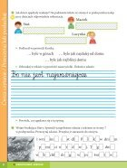 Szkolni Przyjaciele Karty ćwiczeń klasa 2 cześć 1 - Page 6