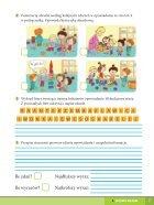 Szkolni Przyjaciele Karty ćwiczeń klasa 2 cześć 1 - Page 7