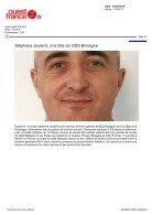 revue_presse_mars_2018 - Page 4