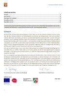 Naturparkplan Naturpark Dümmer Kompakt - Seite 2