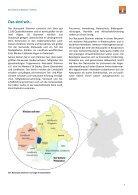 Naturparkplan Naturpark Dümmer Kompakt - Seite 3