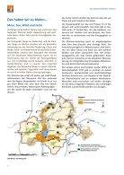 Naturparkplan Naturpark Dümmer Kompakt - Seite 4