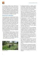 Naturparkplan Naturpark Dümmer Kompakt - Seite 6