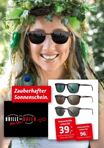 200100_Baier_B_05-06-2018
