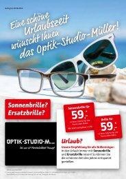 203400_Studio_Müller_A_05-06-2018