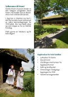 Gamle Hvam museum program 2018 - Page 2