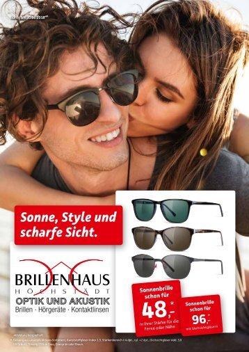 208100_Brillenhaus_Höchstädt_A_05-06-2018