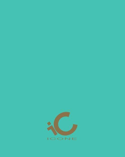 ICONE_Catalog_-_2018_EN-IT