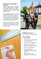 Ullensaker museum program 2018 - Page 2