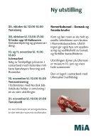 Ullensaker museum program 2018 - Page 5