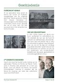 Catalogus Van Buren Bolsward BV. - Page 3