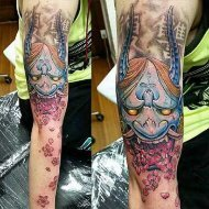 Top Rated Tattoo Shops Melbourne - Recommended Artists