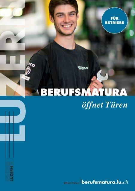 20180409_Berufsmatura_Betriebe