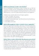 20180409_Berufsmatura_Betriebe - Seite 4