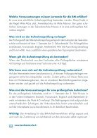20180409_Berufsmatura_Betriebe - Seite 6