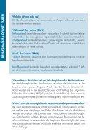 20180409_Berufsmatura_Betriebe - Seite 7