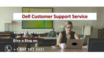 Dell Dimension E521 Lights Error Code 3 & 4