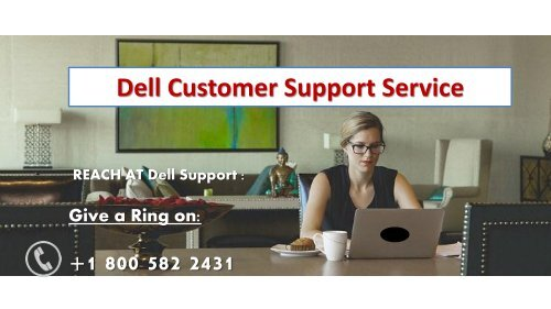 Dell Dimension E521 Lights Error Code 3 & 4