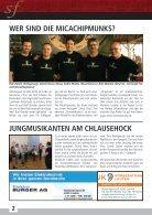 Sforzando 18-1 Homepage - Page 2