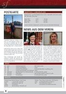 Sforzando 18-1 Homepage - Seite 4