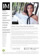 Healthy SoFlo Issue 58 - Ciocca Health, Nourish the Skn You're In  - Page 6