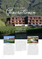 Ihr Sommerurlaub am Kronplatz - Seite 6