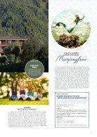 Ihr Sommerurlaub am Kronplatz - Seite 7
