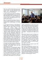 Ruhestand Alfred von Hofacker - Page 4