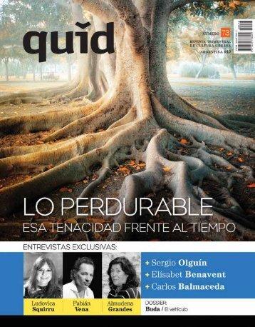 web-Quid73