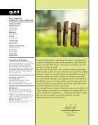 web-Quid73 - Page 3
