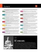 web-Quid73 - Page 4