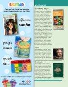 web-Quid73 - Page 6